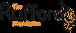 rufford-logo-menu-hr-360x155.png