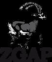 Logo ZGAP PNG.PNG