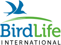 BirdLife_International_logo.png