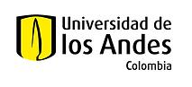 Logo-Universidad-de-Los-Andes-colombia-1