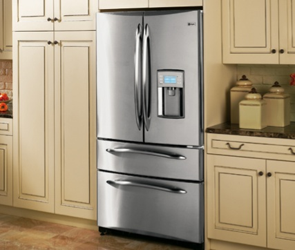 ge-refrigerator-photo.jpg