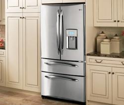 ge-refrigerator-photo.jpg