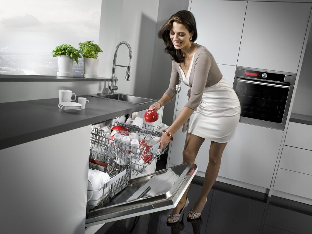 Discount-appliance-repairs-1024x768.jpg