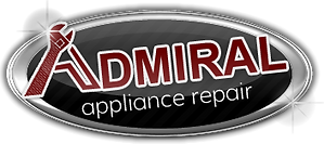 appliance repair in staten island, appliance servise in staten island