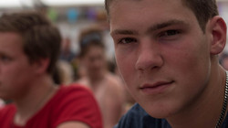 Jesse Slager