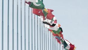 Como o Brasil pode se utilizar de instrumentos da OMC para atrair investimento estrangeiro
