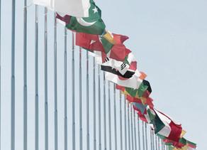 Friendly Nations Visa: How to get a Residency Visa in Panama?