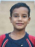 Ankush profile official.JPG