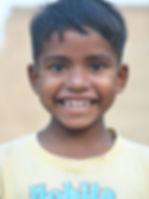 Aaditya profile official.JPG