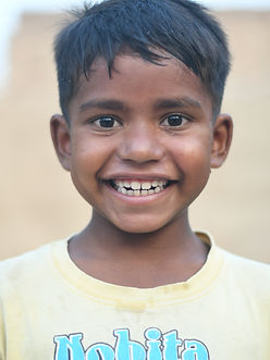 Aaditya profile official.JPG
