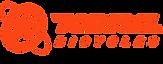 Kona%20Orbit%20Logo-Orange_edited.png