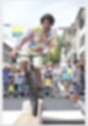 bmx demo.jpg