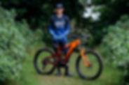Giant E-bike.jpg