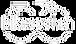 Logo-transparent copie.PNG