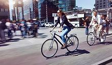 bikespot.ch Schindelhauer