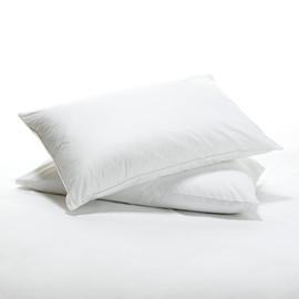 Goose-down-pillow-MS.jpg