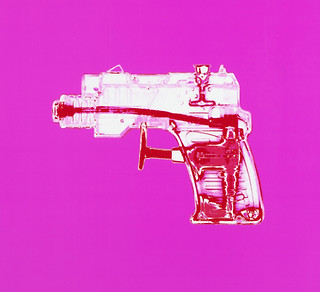 pink_gun.jpg
