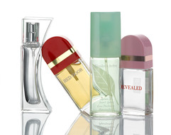 perfumes-john-lewis.jpg