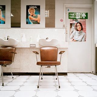 Hair Salon No1.jpg