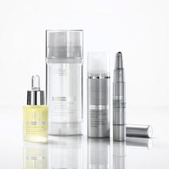 Formula-Skin-Care-POS.jpg