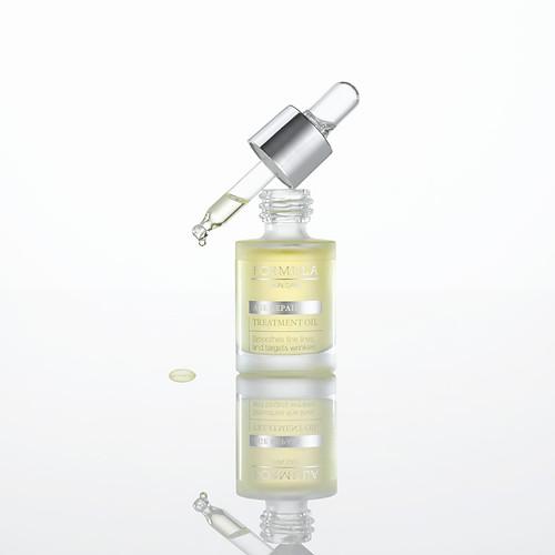Treatment-Oil-POS M&S