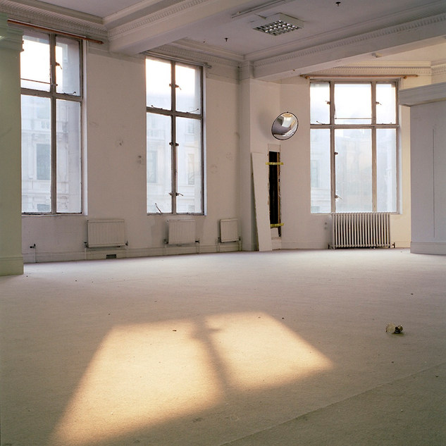 sales-floor