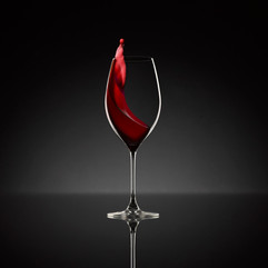 Red-Wine-Swish.jpg