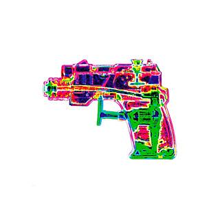 Rainbow Pistol.jpg