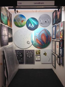 Windsor art fair