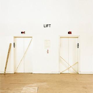 dj-lifts.jpg