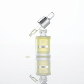 Treatment-Oil-POS.jpg