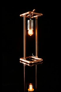 tower lamp_black01.jpg