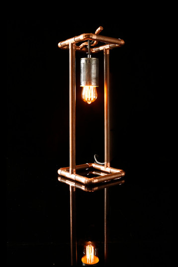 tower lamp_black01.jpg