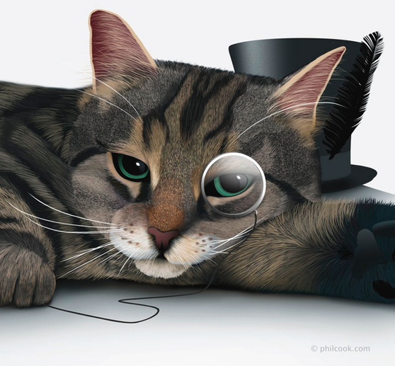Merlin_Steampunk cat.png