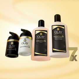 Olay-total-effects.jpg