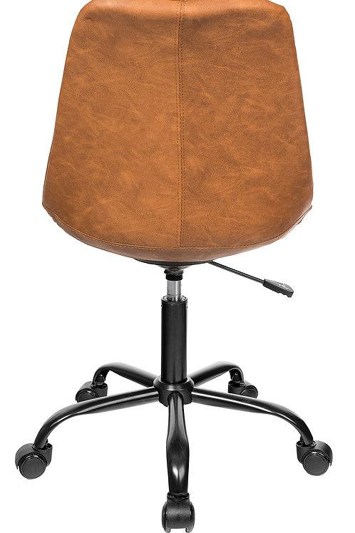 Кресло офисное, Boss Brown