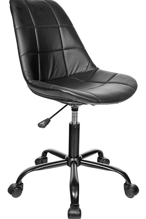 Кресло офисное, Boss Black