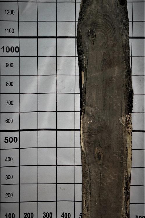 1300х300х0,65