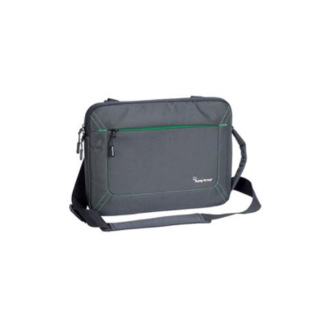 Student Laptop Carry Case