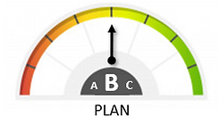 All Plans Phases Blank.PNG
