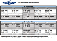 DRAFT TMS Schedule.PNG
