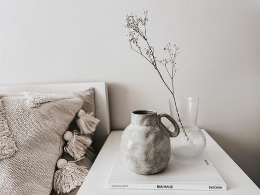 Enkla tips för att få Ordning & Reda i hemmet!