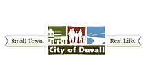 duvall.PNG