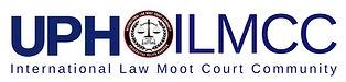 ilmcc-logo.jpg