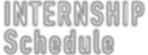 title_internshipschedule.png