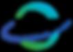 logo_mtf.png