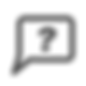 icon_service-07.png