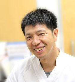 Dr,Oda_s.jpg
