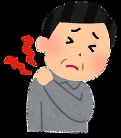 medical_katakori_ojisan_edited.png