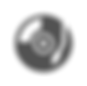 icon_service-13.png